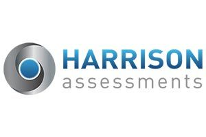 Harrison assessments logo image